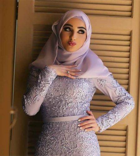 İzmir tesettürlü escort bayan Fatma