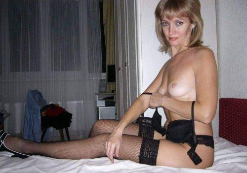 İzmir rus escort bayan Loli